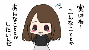 palu017